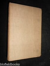 Longmans Miscellany 1943 (1st Ed) India/Indian Poetry and Prose inc Norman Swan