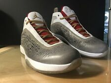 Nike Air Jordan 2011 SZ 10.5 Year of the Rabbit YOTR New Gold BIN 444904-101