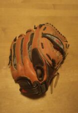 "CHAMPRO Concept 3000 Cowhide leather 12""  RHT CPT3-12"" Performance Pattern"