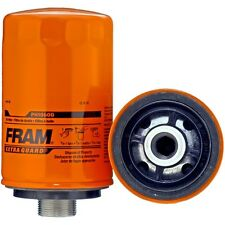 Lot of 6 Engine Oil Filter-Extra Guard Fram PH10600 fits Volkswagen, Audi