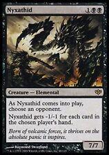 *MRM* FR Nyxathide - Nyxathid MTG Conflux