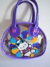 Super Rare 1997 Cute Vintage Pochacco Cool K-9 Mini Bag / Coin Bag / Coin Purse