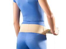 Appareils orthopédiques OPPO à dos