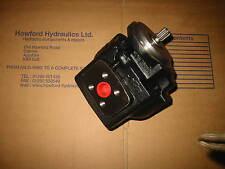 BOMFORD 8181 HEDGE CUTTER HYDRAULIC PUMP(7029112018) - GP-7029112018BOM