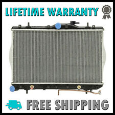 1816 New Radiator For Hyundai Accent 1997 1998 1999 1.5 L4