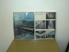 Faneuil Hall Photograph, ARCHITECTURE RECORD 12/1977 RE-OPENING DAY 8/26/1976