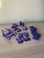 Parti in TPU per | GEPRC MarkIV | 5 7 inch Frame FPV stampate 3D mount gopro gps