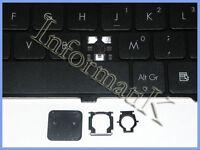 Acer Aspire One D255 D257 D260 PAV70 NAV70 Tasto Tastiera Italiana PK130D41A13