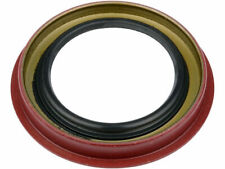 For 1992-1999 GMC K1500 Suburban Auto Trans Oil Pump Seal Front 53913JY 1993