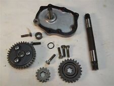 XS650 TX650 XS2 SPECIAL HERITAGE STARTER UNIT 306-15522-00-00 306-15431-00-00