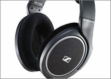 SENNHEISER HD 558 Over Ear Headphones HD558 - AUTHORIZED DEALER
