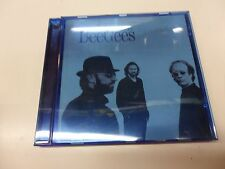 CD Still Waters di Bee Gees (1997)