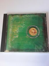 Billion Dollar Babies Alice Cooper CD Jan-1993 Warner Bros. Shock Glam Rock