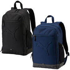 PUMA Synthetic Bags for Men