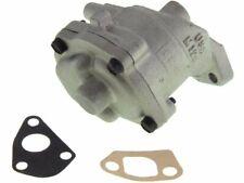 For 1994-2010 Mazda B4000 Oil Pump 51539VS 1995 1996 1997 1998 1999 2000 2001