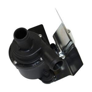 Engine Water Pump GMB 130-9040