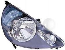HONDA  JAZZ 2005-2008  HEADLIGHT HEADLAMP RH RIGHT O/S DRIVER SIDE OFF SIDE NEW