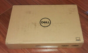 """NEW Dell XPS 13 7390 13.3"""" FHD IPS Laptop i7-10510U 8GB 512GB FPR SAME DAY SHIP"""