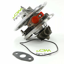 New Turbo cartridge for Jeep Grand Cherokee 2.7 CRD  OM647 125KW 715568 2000-