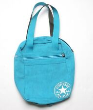 Converse Shoulder bag (Blue)