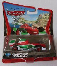 Disney-Pixar-Cars-Francesco Bernoulli