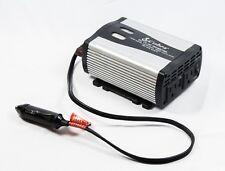 Cobra Dc to Ac Inverter 400/800 watts, 5v Usb Cpi 480