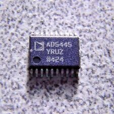 AD5445YRUZ -  Digital to Analog Converter, 12 bit, 20.4 MSPS (K)