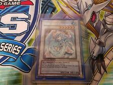 Brionac, Dragon of the Ice Barrier | HA01-EN022 | Secret Rare Limited | NM
