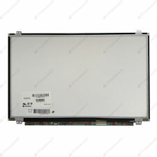 Dell Laptop Replacement Screens & LCD Panels for ASUS