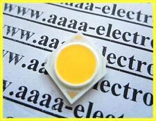 CITIZEN POWER LED 8,8W 4000K 910 lm 36,6V CLL020-1204A1-403M1A2  1 Stück