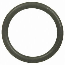 Distributor O-Ring fits 1982-1999 Pontiac Grand Prix 6000 Firebird  FELPRO
