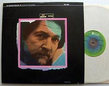 Paul HORN Plenty of horn USA Double LP ABC / IMPULSE IA-9356-2 (1978) MINT