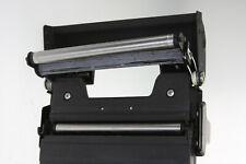 Polaroid Filmhalter Holder back 545i guter zustand