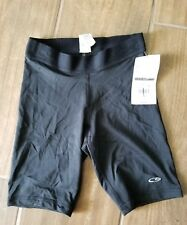 19afbe8067 Champion Size XS Shorts (Sizes 4 & Up) for Girls for sale | eBay