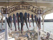 Carolina Catfish Fish Finder Rigs/Fishing Leaders-circle hooks- redfish/drum