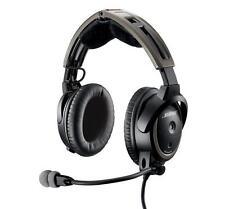 Bose A20 ANR Aviation Headset Panel Powered w/ Lemo/BT