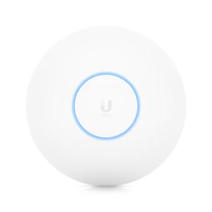 Ubiquiti Networks U6LR 1000 Mbps WiFi Access Point