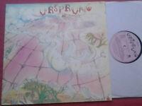 Ursprung / Sparkasse LP Vinyl 1982 Falco / Ideal / Depeche Mode / Maffay uvm NM!