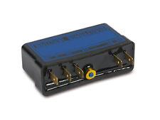 Steuerteil (Tyristor CDI, 8309.12) S51 S70 KR51/2 S53 S83 SR50 SR80 MOPED Roller