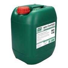 Hochleistungskühlschmierstoff Kühlschmierstoff opta Cool HE 500 5 L 10,38�'�/1L