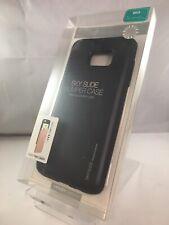 Genuine Original Sky Slide Bumper Case For Samsung Galaxy S7 Edge 2 Card Slots