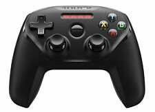 SteelSeries Nimbus Wireless Gaming Controller for iPhone, iPad, iPod touch, Mac
