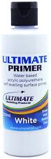 Ultimate 120ml White Primer - Badger Stynylrez # 029