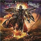 Hard Rock's als Limited Edition mit Metal Musik-CD