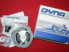 DYNA Electronic Ignition Trigger Dynatek GS550 GS750 GS850 GS1000 GS1100 (ND)