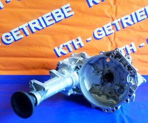 CRN Getriebe VW T4  1.9D  5 gang - TOP -  12m Garantie