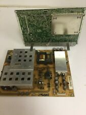 LCD TV Power Board DPS-298BP A - Used, Good - FAST SHIPPING!