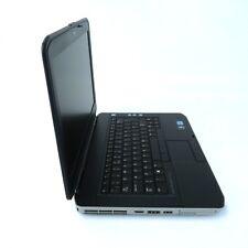 Dell E5430 i5-3340M 2.7GHz Laptop - 320GB Hard Drive - 8GB RAM - HDMI - WebCam