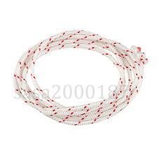 USA 10M Starter Pull Cord Rope For Stihl BG FC FH FR FS HL HT KM KW MS Trimmers