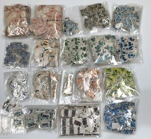 15,000+ Australian Olympic Stamps Bulk Lot All Used